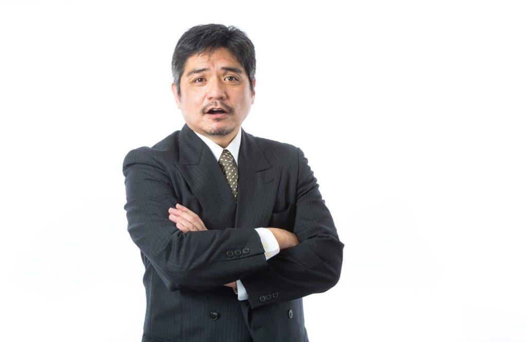 榎本 善紀 社長